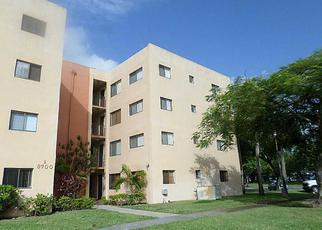 Miami 33183 FL Property Details