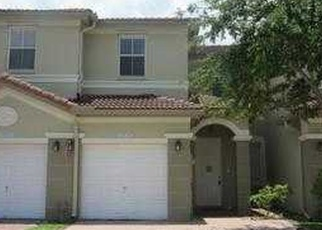 Miami 33178 FL Property Details