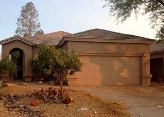 Phoenix 85050 AZ Property Details