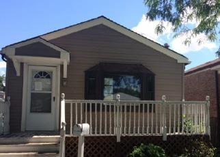 Chicago 60638 IL Property Details