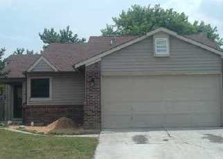 Indianapolis 46228 IN Property Details