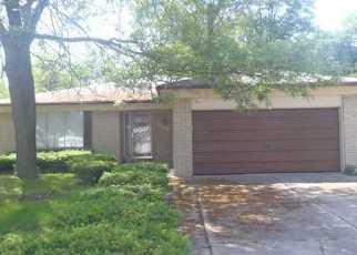Southfield 48076 MI Property Details