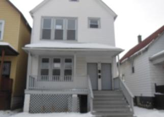 Chicago 60628 IL Property Details