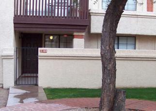 Tempe 85281 AZ Property Details