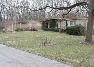 Indianapolis 46227 IN Property Details
