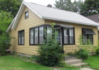 Minneapolis 55430 MN Property Details