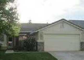 Sacramento 95829 CA Property Details