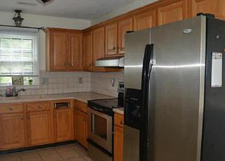 Charlotte 28270 NC Property Details