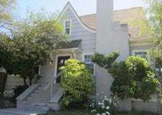 Seattle 98115 WA Property Details