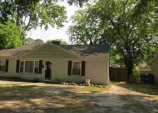 Norfolk 23502 VA Property Details