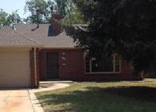 Denver 80220 CO Property Details