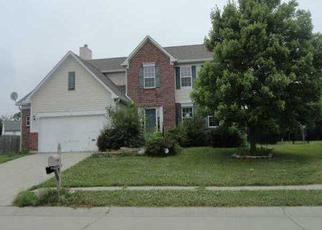 Indianapolis 46239 IN Property Details