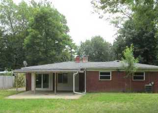 Indianapolis 46219 IN Property Details