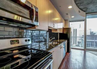 Atlanta 30308 GA Property Details