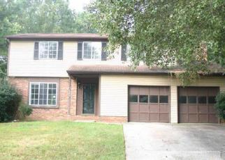 Charlotte 28226 NC Property Details