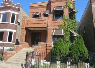 Chicago 60624 IL Property Details