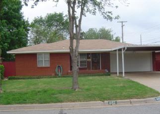 Oklahoma City 73115 OK Property Details