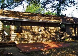 Minneapolis 55423 MN Property Details