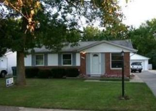 Columbus 43223 OH Property Details