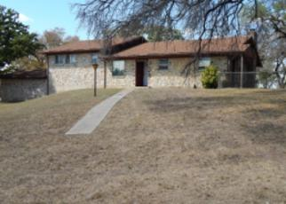 Fort Worth 76135 TX Property Details