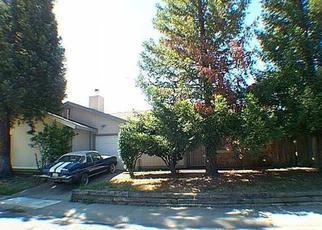Sacramento 95828 CA Property Details