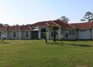 Orlando 32833 FL Property Details