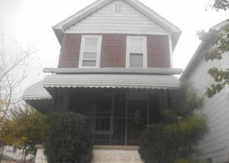 Columbus 43207 OH Property Details