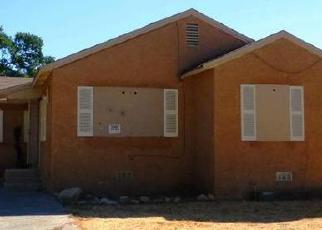 Sacramento 95815 CA Property Details