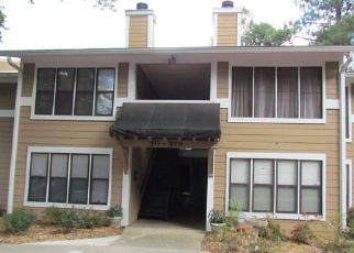 Atlanta 30324 GA Property Details