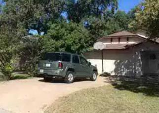 Austin 78727 TX Property Details