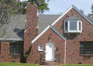 Norfolk 23508 VA Property Details