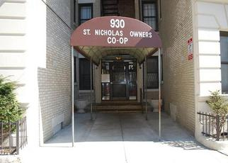 New York 10032 NY Property Details
