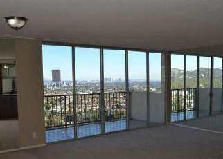 Los Angeles 90067 CA Property Details