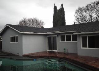 Pleasanton 94566 CA Property Details