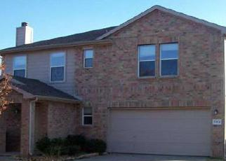 Fort Worth 76119 TX Property Details