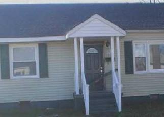 Norfolk 23518 VA Property Details