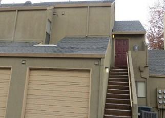 Sacramento 95841 CA Property Details