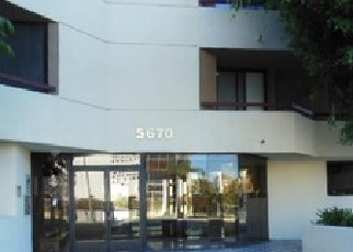 Los Angeles 90036 CA Property Details