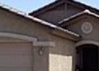 Phoenix 85043 AZ Property Details