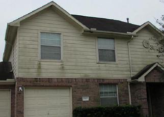 Houston 77034 TX Property Details