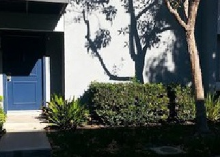Irvine 92604 CA Property Details