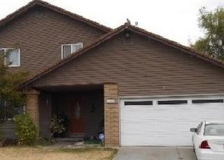 Sacramento 95838 CA Property Details