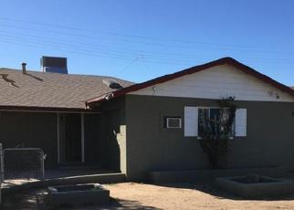 Phoenix 85031 AZ Property Details