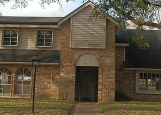 Houston 77031 TX Property Details