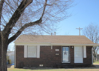 Oklahoma City 73110 OK Property Details