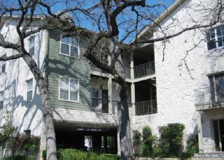Austin 78703 TX Property Details