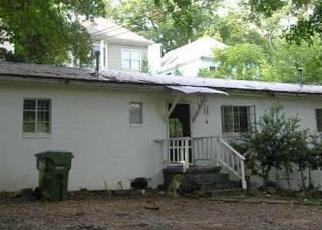 Atlanta 30318 GA Property Details