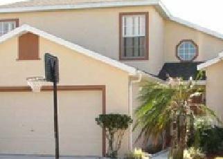 Orlando 32824 FL Property Details