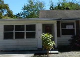 Tampa 33610 FL Property Details