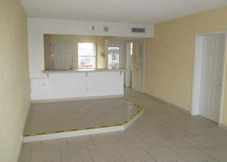 Miami 33179 FL Property Details